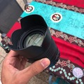 Rentals: Nikon AF-S 18-105mm f/3.5-5.6