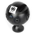 Rentals: Insta360 Pro - 3D 360° Camera