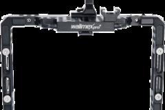 Rentals: Walimex Pro Aptaris Universal Frame