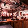 Rentals: Cozy cooking studio