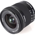 Rentals: Canon EF-S 10-18mm 1:4.5-5.6 IS STM