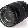 Rentals: Fujifilm Fujinon XF18-135mm F3.5-5.6 R LM OIS WR