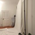 Rentals: Cosy studio in neukölln