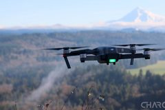 Rentals: Drone and Pilot Service