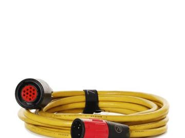 Rentals: Briese Extension cord 10m