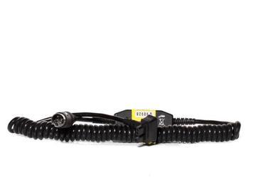 Rentals: Quantum Cable for Metz 54Mz-3