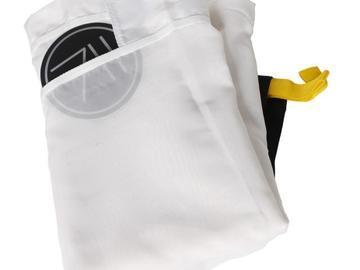 Rentals: Sun Swatter 4x6 Pro Fabric 1/3