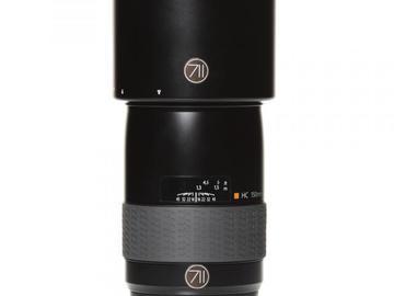 Rentals: Hasselblad Lens HC 150mm 3,2