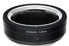 Rentals: Hasselblad Extension Tube H26mm