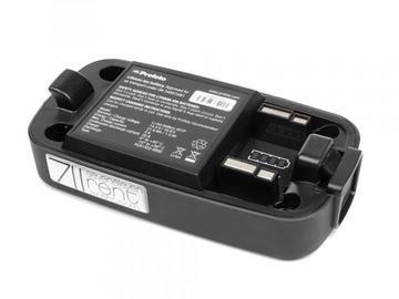 Rentals: Profoto OCF B2 Lithium Battery