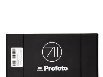 Rentals: Profoto Pro B4 Lithium Accu