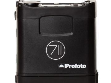Rentals: Profoto OCF Pro B2 250 Generator