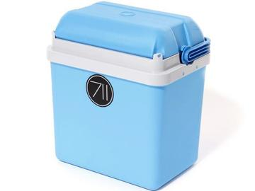 Rentals: Picknic Cooler