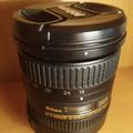 Rentals: Nikon AF-S DX Nikkor 18-200mm f3.5-5.6 G ED VR II