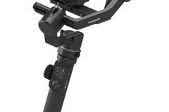 Rentals: Feiyu-Tech AK200 Gimbal