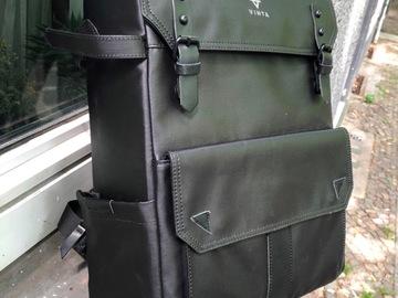 Rentals: Vinta Photo Bag
