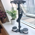 Rentals: Flycam HD3000
