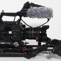Rentals: Sony FS7 with Metabones CineSmart Adapter + 24-105 F4 Lens