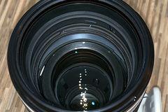 Rentals: Canon EF 70-200mm f/2.8L IS II USM