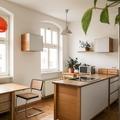 Rentals: Pure Simplicité