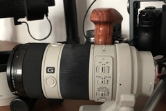 Rentals: Sony 70-200 F/4