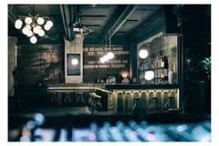Studio/Spaces: Anita Berber