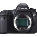 Vermieten: Canon 6D Body