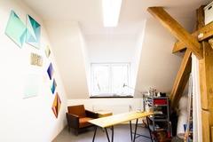 Rentals: Artist Studio