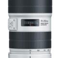 Rentals: Canon 70-200mm USM ii