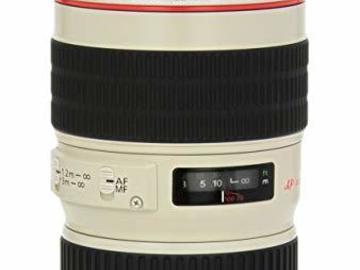 Rentals: CANON EF 70-200mm f/4L USM