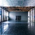 Rentals: Large Studio Space in East Berlin