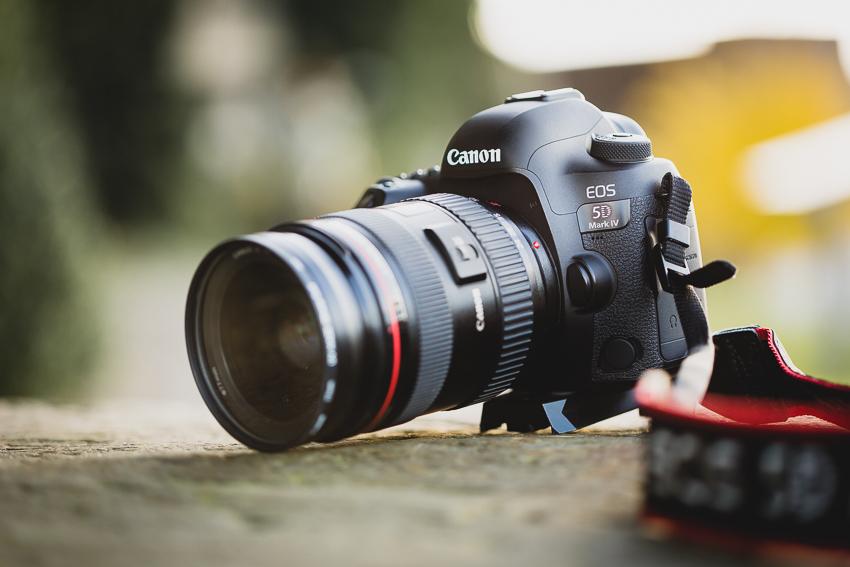 Canon 5d mark 4 test review vergleich 5d mark 3 700d 6