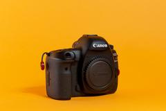 Vermieten: Canon 5D Mark IV