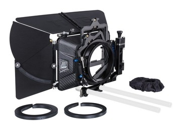 Rentals: Tilta 4x4 Swing Away Mattebox