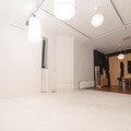 Rentals: All-in Photo and Video Studio