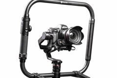 Rentals: Feiyutech AK4000 Gimbal with Accessories