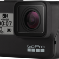Rentals: GoPro Hero 7 Black
