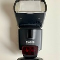 Sell: Canon Speedlite 430 EX