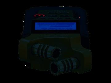 Rentals: Zoom H4N Pro Field-Recorder
