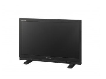 Rentals: Ref Monitor - Sony PVM-A250 v2.0 25-inch