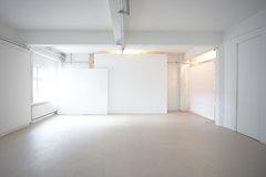 Rentals: Beautiful highprofile studio central Berlin. photo&film loc.