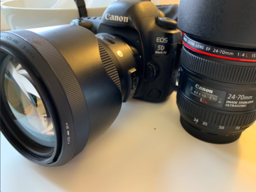 Rentals: Canon5DMkIV + Sigma Art 35 & 85mm f1.4, Canon 24-70L + Flash