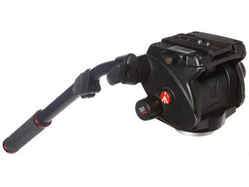 "Rentals: Manfrotto Videohead 503HDV (3/8"")"