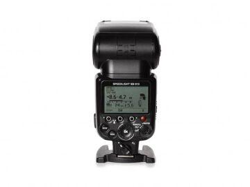 Rentals: Nikon Speedlight SB-910