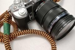 Vermieten: Olympus OMD EM-1 with 12-40 2.8 Pro Lens