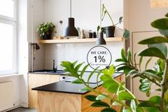 Studio/Spaces: LIANE 2 : bright industrial design space