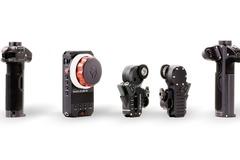 Rentals: Tilta Nucleus-M Lens Control