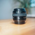 Sell: Canon EF 50mm F1,4 USM Ultrasonic