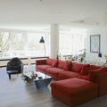 Studio/Spaces: Loft in Köln-Mülheim for your creativity