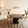 Studio/Spaces: Beautiful Storefront in Berliner Altbau